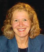 Manuela Michailescu