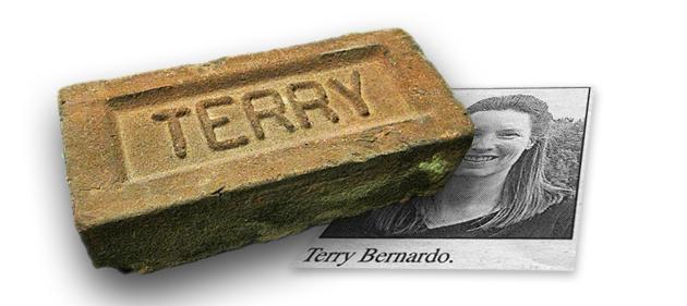 Terry Award