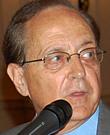Frank Cardinale