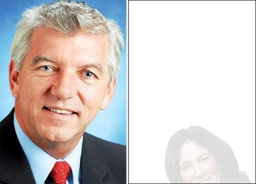 Jon Dogar-Marinesco